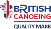 British Canoeing Quality Mark