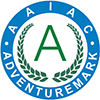 AAIA Adventure Mark